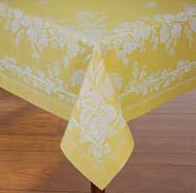 Table Linen - 1