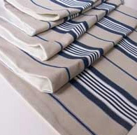 Table Linen - 11