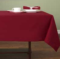 Table Linen - 2
