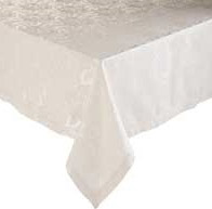 Table Linen - 3
