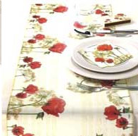 Table Linen - 4