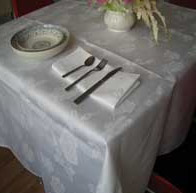 Table Linen - 5