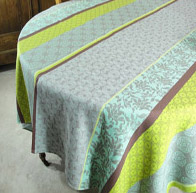 Table Linen - 7
