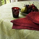 Table & Kitchen Linen